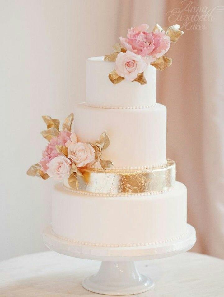 Anna-Elizabeth-Cakes