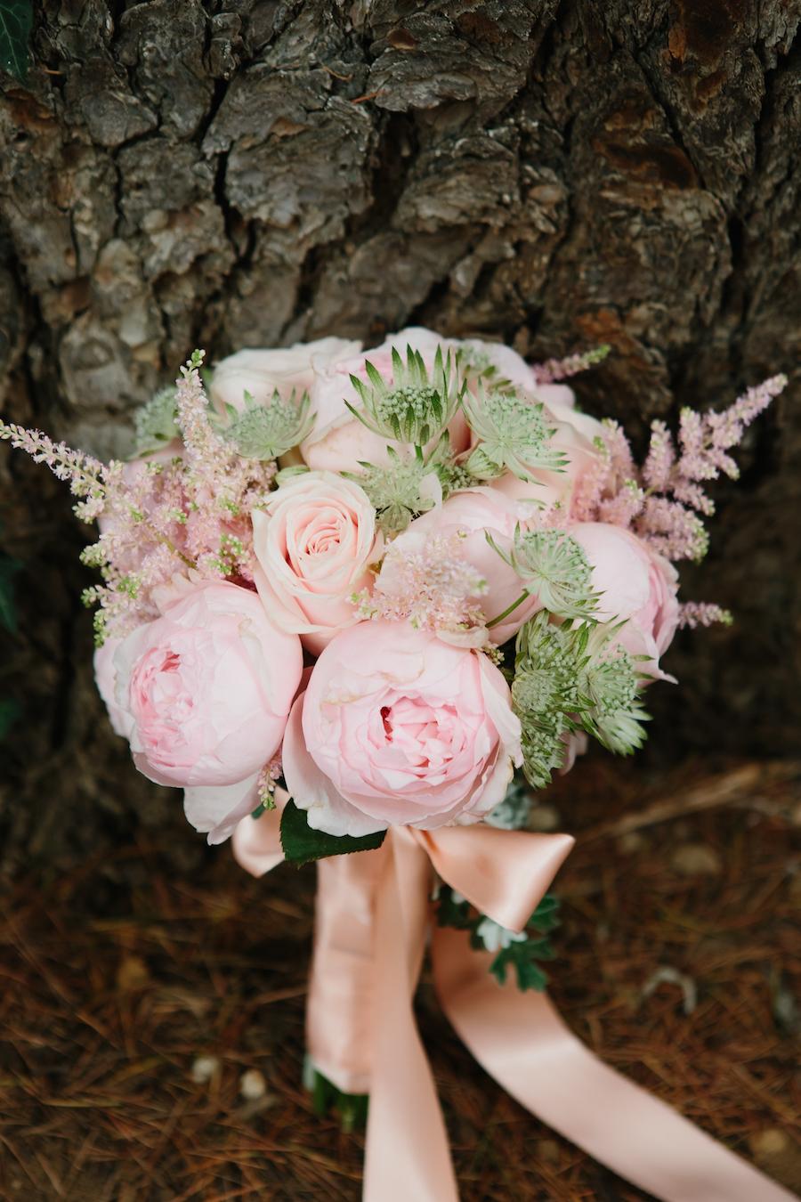 matrimonio-boho-chic-dai-colori-pastelli-la-sposa-vispa-16