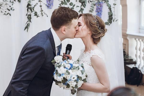 bride-485812