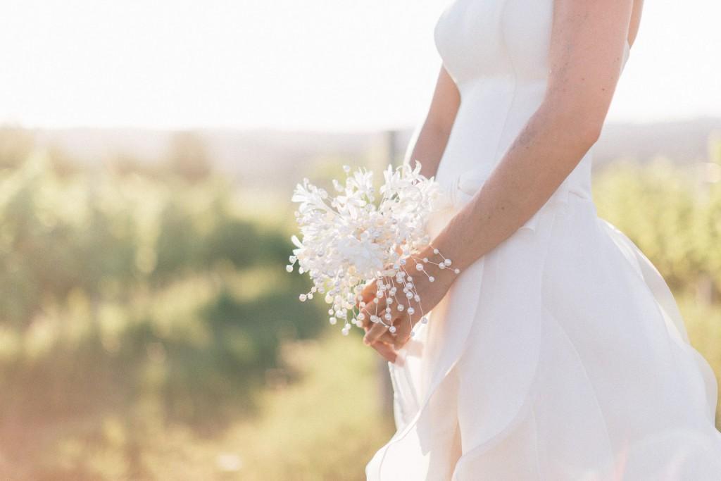 Stai organizzando il tuo matrimonio? Leggi prima le recensioni!