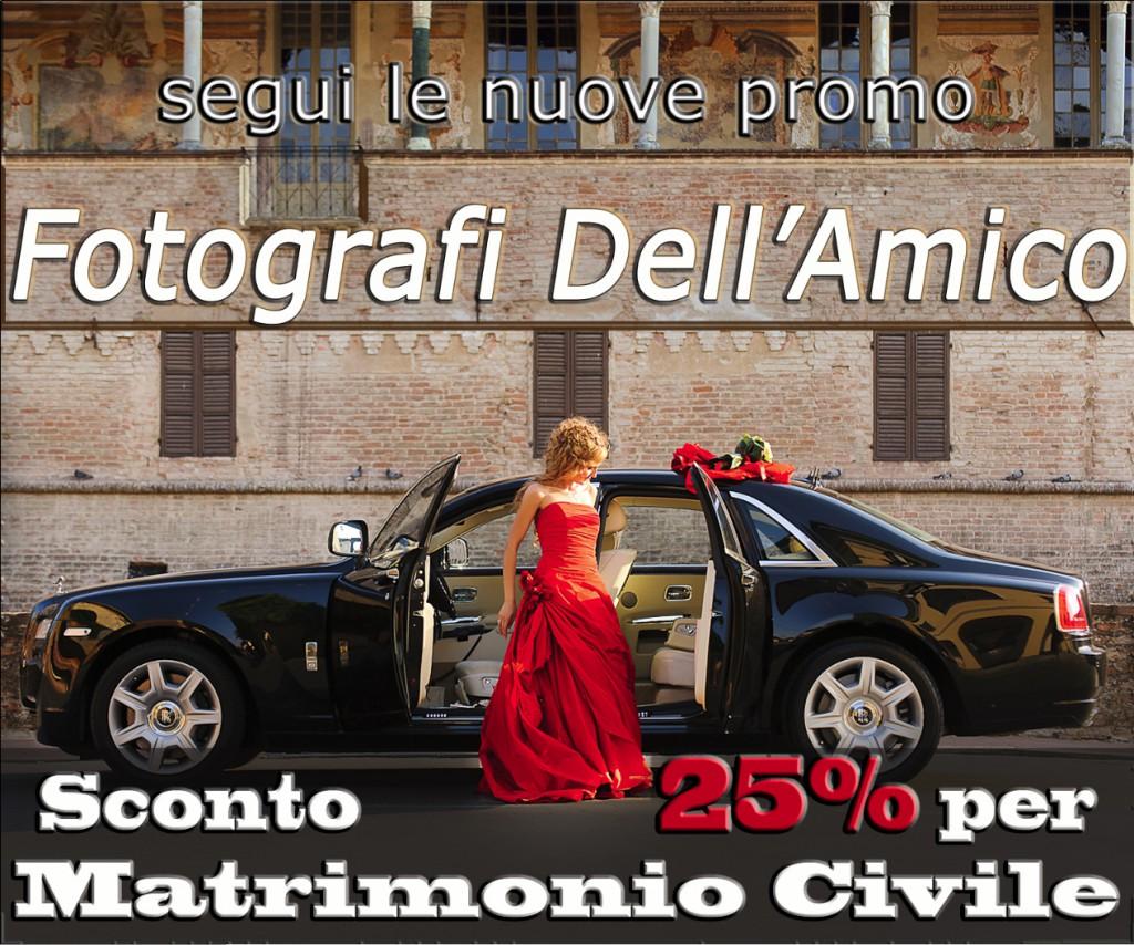 Fotografi Dell'Amico Parma