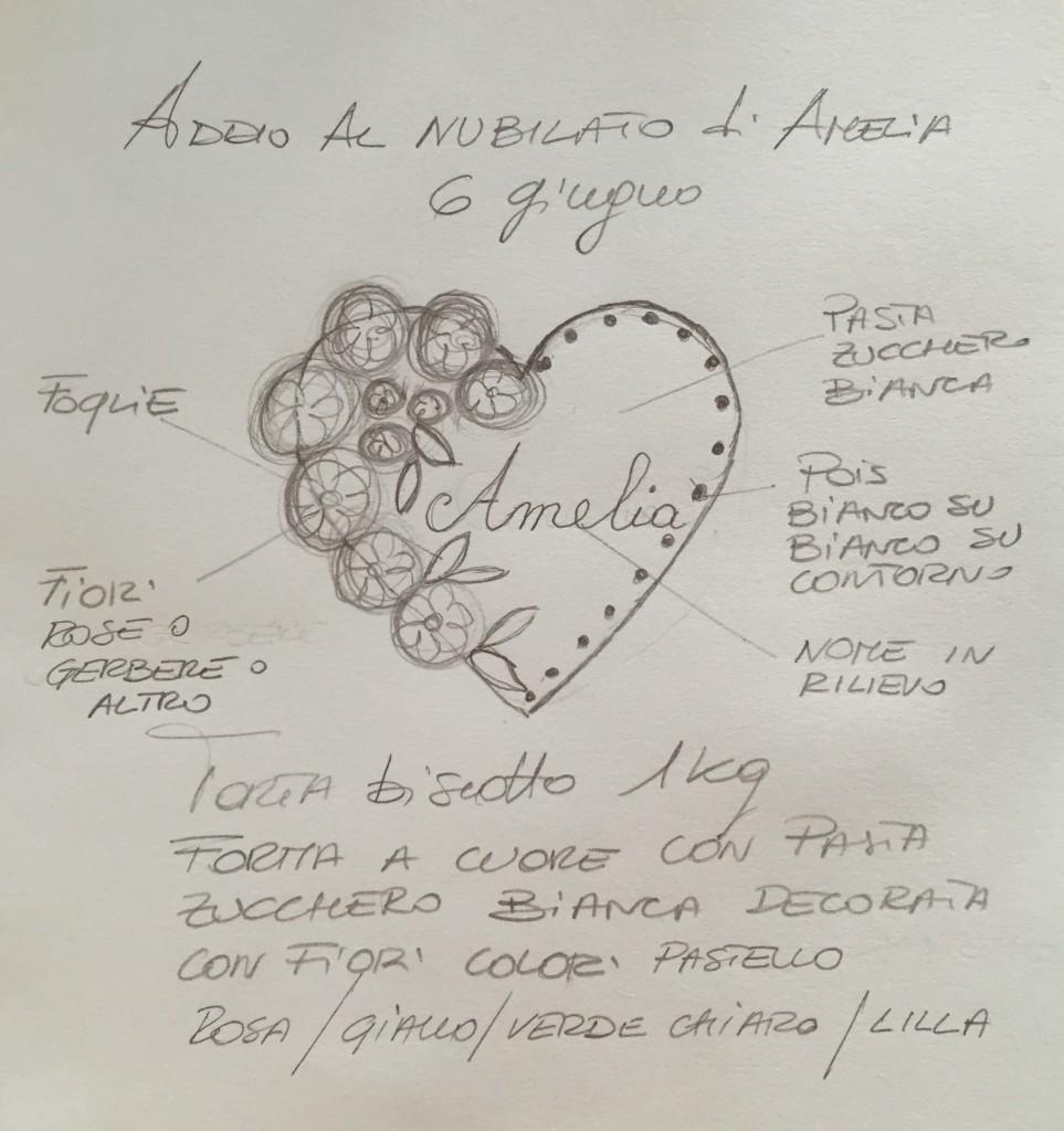 Monica Tonolo wedding & event