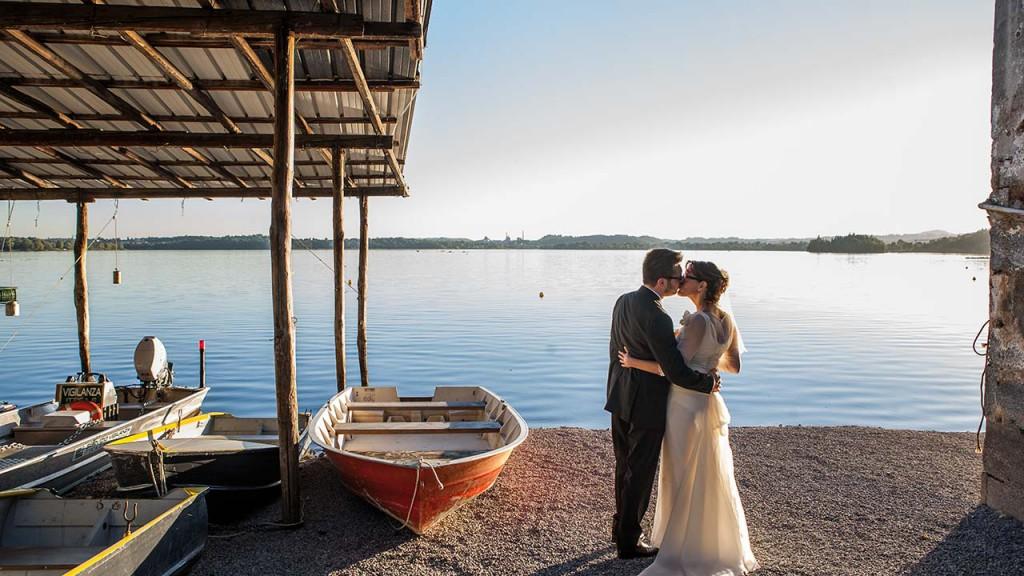WeddingClic.com
