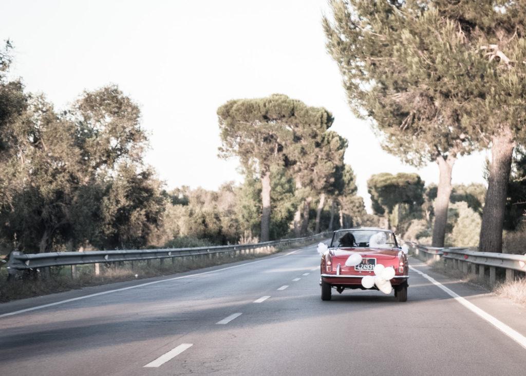 Daniele Panareo Fotografo Lecce