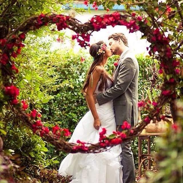 Wedding&Co.