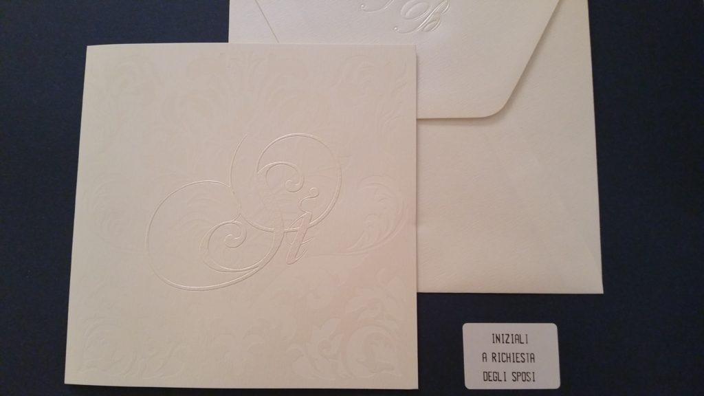 Cartoleria Carta Canta
