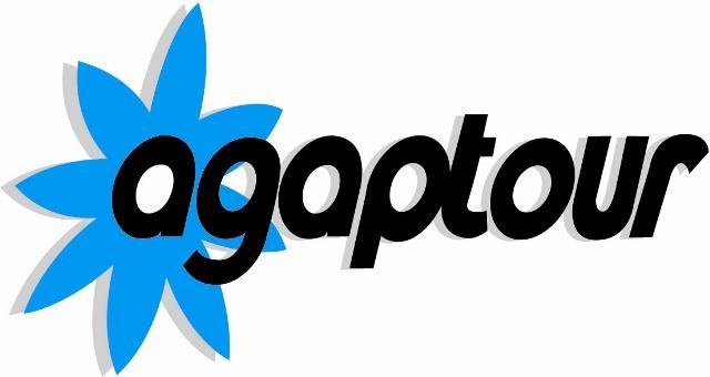 Agaptour Srl