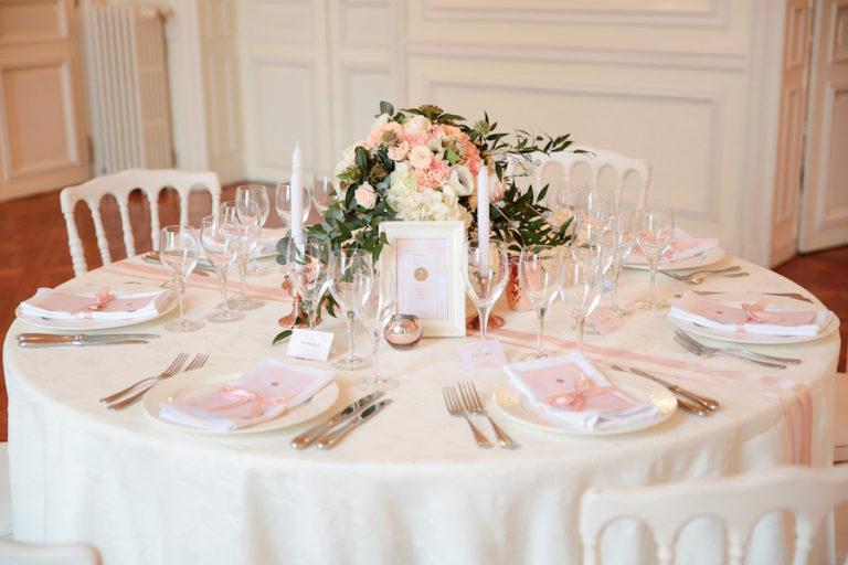 Come d'Incanto~Wedding & Event Planner