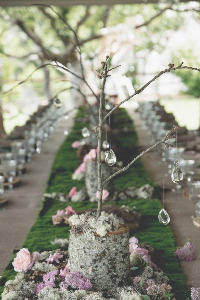 agriturismo i giardini di ararat