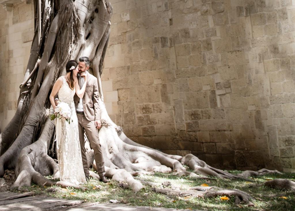 Daniele Panareo Fotografo di Matrimonio a Lecce